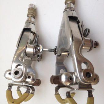 brakes-freni-campagnolo-delta-super-record-vintage-bicycle-oldbici-20