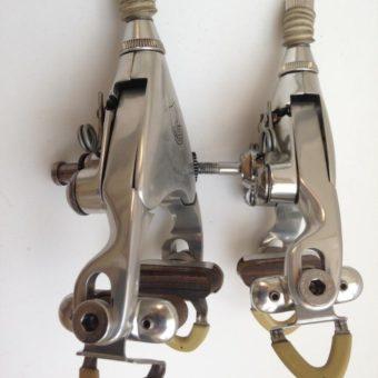 brakes-freni-campagnolo-delta-super-record-vintage-bicycle-oldbici-21