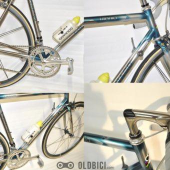 colnago-bititan-titanium-art-decor-1992-oldbici-10