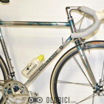 colnago-bititan-titanium-art-decor-1992-oldbici-2