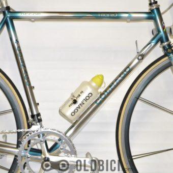 colnago-bititan-titanium-art-decor-1992-oldbici-3