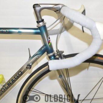 colnago-bititan-titanium-art-decor-1992-oldbici-4
