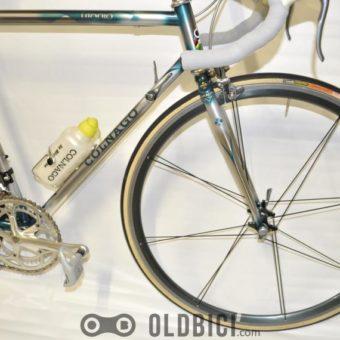 colnago-bititan-titanium-art-decor-1992-oldbici-5