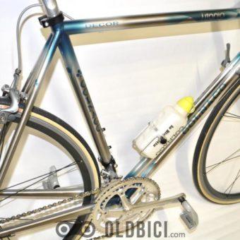 colnago-bititan-titanium-art-decor-1992-oldbici-6