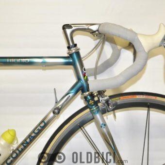 colnago-bititan-titanium-art-decor-1992-oldbici-7