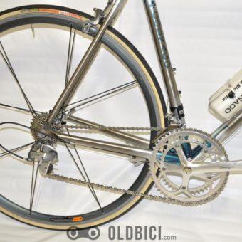 colnago-bititan-titanium-art-decor-1992-oldbici-8