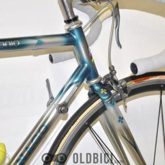 colnago-bititan-titanium-art-decor-1992-oldbici-9