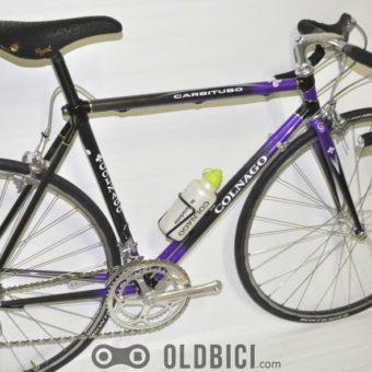 colnago-carbitubo-shimano-dura-ace-vintage-bicycle-oldbici-1
