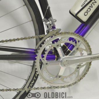 colnago-carbitubo-shimano-dura-ace-vintage-bicycle-oldbici-12