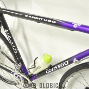 colnago-carbitubo-shimano-dura-ace-vintage-bicycle-oldbici-13