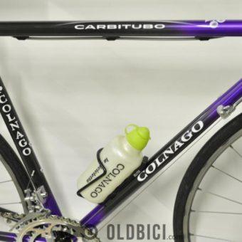 colnago-carbitubo-shimano-dura-ace-vintage-bicycle-oldbici-14