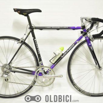 colnago-carbitubo-shimano-dura-ace-vintage-bicycle-oldbici-15