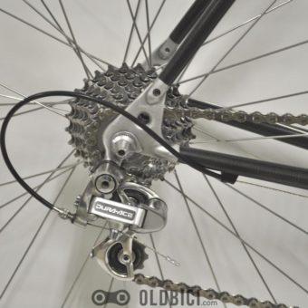 colnago-carbitubo-shimano-dura-ace-vintage-bicycle-oldbici-16