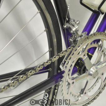 colnago-carbitubo-shimano-dura-ace-vintage-bicycle-oldbici-17
