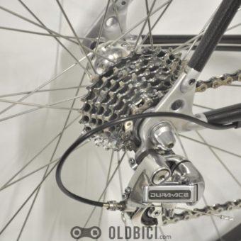 colnago-carbitubo-shimano-dura-ace-vintage-bicycle-oldbici-18