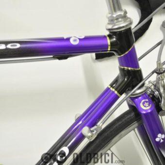 colnago-carbitubo-shimano-dura-ace-vintage-bicycle-oldbici-19