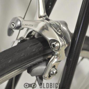colnago-carbitubo-shimano-dura-ace-vintage-bicycle-oldbici-2