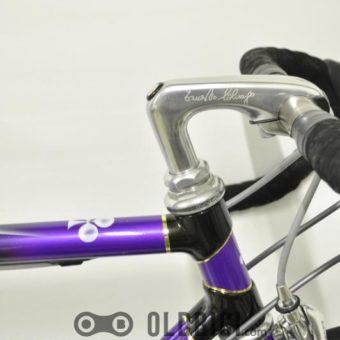 colnago-carbitubo-shimano-dura-ace-vintage-bicycle-oldbici-21