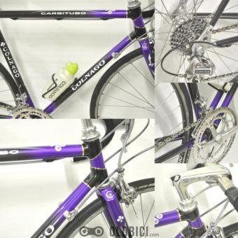 colnago-carbitubo-shimano-dura-ace-vintage-bicycle-oldbici-23