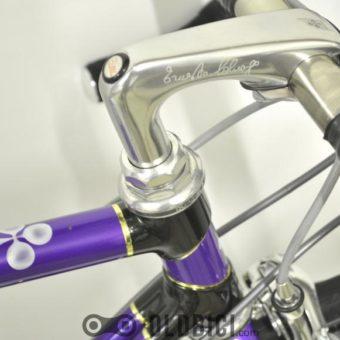 colnago-carbitubo-shimano-dura-ace-vintage-bicycle-oldbici-4