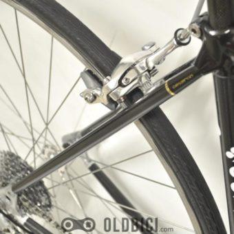 colnago-carbitubo-shimano-dura-ace-vintage-bicycle-oldbici-6