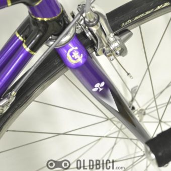 colnago-carbitubo-shimano-dura-ace-vintage-bicycle-oldbici-7