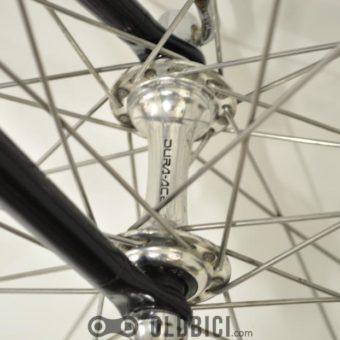 colnago-carbitubo-shimano-dura-ace-vintage-bicycle-oldbici-9