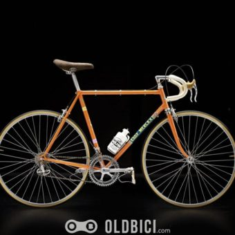 colnago-super-molteni-1974-eddy-merckx-vintage-bicycle-oldbici-1