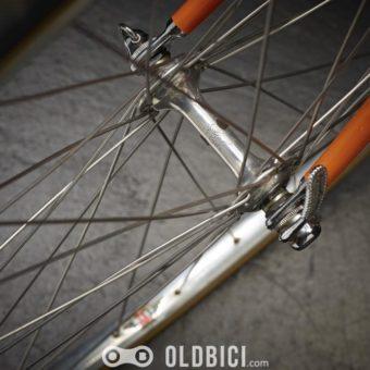 colnago-super-molteni-1974-eddy-merckx-vintage-bicycle-oldbici-10