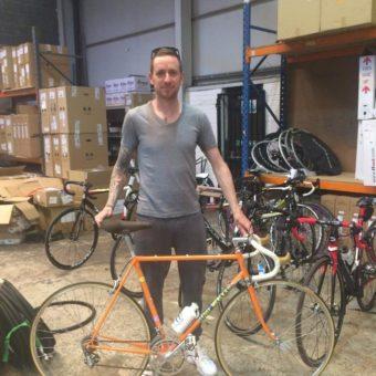 colnago-super-molteni-1974-eddy-merckx-vintage-bicycle-oldbici-13
