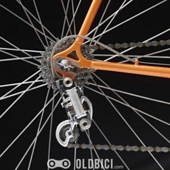 colnago-super-molteni-1974-eddy-merckx-vintage-bicycle-oldbici-2