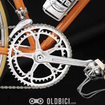 colnago-super-molteni-1974-eddy-merckx-vintage-bicycle-oldbici-3
