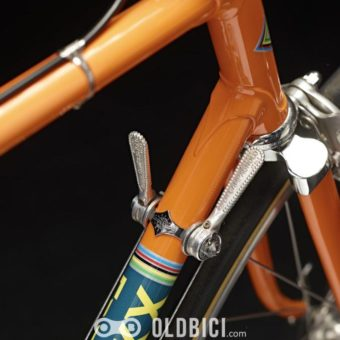 colnago-super-molteni-1974-eddy-merckx-vintage-bicycle-oldbici-5