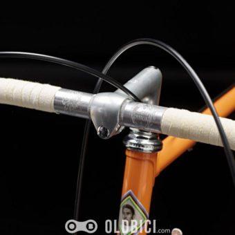 colnago-super-molteni-1974-eddy-merckx-vintage-bicycle-oldbici-8