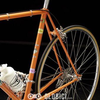 colnago-super-molteni-1974-eddy-merckx-vintage-bicycle-oldbici-9
