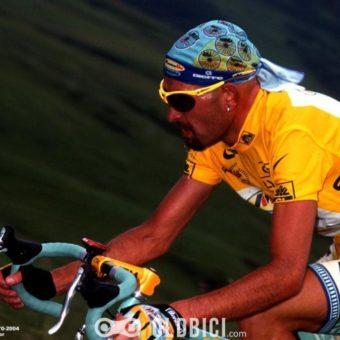pantani-bianchi-mega-pro-tour-98-oldbici-1