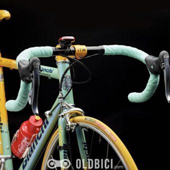 pantani-bianchi-mega-pro-tour-98-oldbici-10