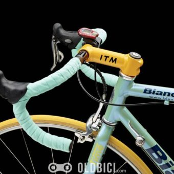 pantani-bianchi-mega-pro-tour-98-oldbici-12