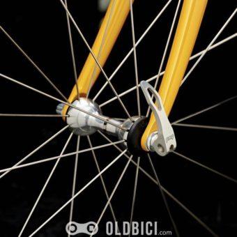 pantani-bianchi-mega-pro-tour-98-oldbici-13
