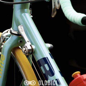 pantani-bianchi-mega-pro-tour-98-oldbici-14
