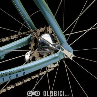 pantani-bianchi-mega-pro-tour-98-oldbici-15