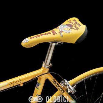 pantani-bianchi-mega-pro-tour-98-oldbici-16