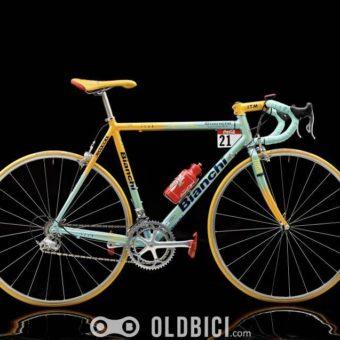 pantani-bianchi-mega-pro-tour-98-oldbici-19