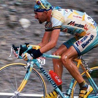 pantani-bianchi-mega-pro-tour-98-oldbici-20