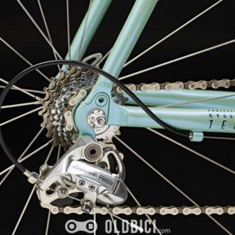 pantani-bianchi-mega-pro-tour-98-oldbici-3