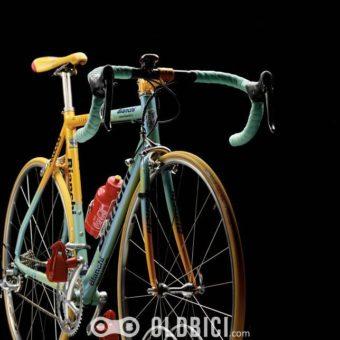 pantani-bianchi-mega-pro-tour-98-oldbici-6