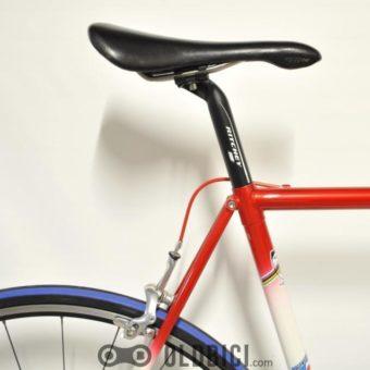 ritchey-logic-campagnolo-record-road-bike-oldbici-10