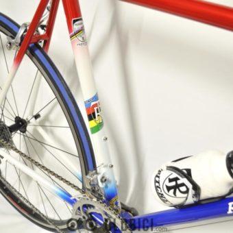 ritchey-logic-campagnolo-record-road-bike-oldbici-12