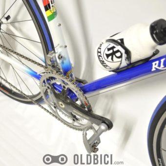 ritchey-logic-campagnolo-record-road-bike-oldbici-13