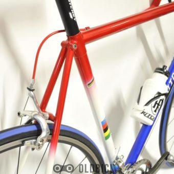 ritchey-logic-campagnolo-record-road-bike-oldbici-14